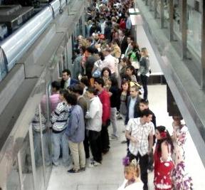 zety-metro-feria
