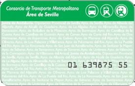 Billete único: el primer paso hacia el abono de transporte