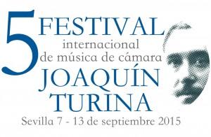 festival-turina