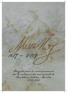Murillo 2017